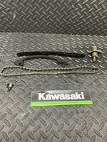 Kawasaki KFX400 Timing Chain with Guide and Tensioner