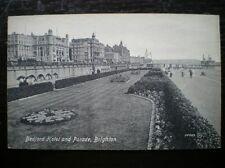 Bedford Pre - 1914 Collectable English Postcards