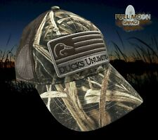 Ducks Unlimited Products For Sale Ebay