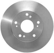 Disc Brake Rotor-Si Front,Rear Bendix PRT5397