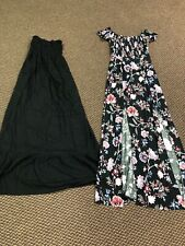 Lot Express Dresses Size XS
