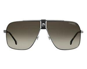 Gafas de sol CARRERA 1018/S ¡Nuevas, elige color!