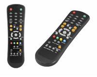 PILOT POLSAT CYFROWY HD MINI HD2000 HD3000 HD5000 HD6000 REMOTE CONTROL UK STOCK