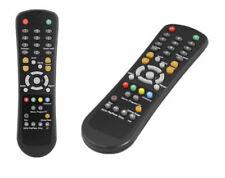 Pilot Polsat Cyfrowy HD Mini HD2000 HD3000 HD5000 HD6000 Fernbedienung UK Lager