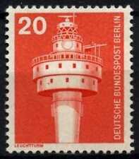 Berlin 1975-82 SG#B480, 20pf Industry & Technology MNH #D72722