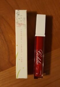 New in Box Goldie Lip Gloss Bath & Body Works •NEW• Rare• FULL SIZE. Pomme