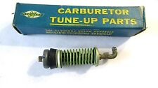 64-284 Carburetor Accelerator Pump Rochester 2 BBL 2G, 2GC,2GV VINTAGE STANDARD