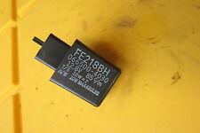 10 kawasaki  klx250s klx 250s turn signal relay TESTED GOOD