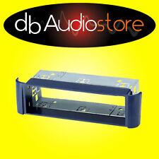 MA/050 Mascherina Autoradio Smart Fortwo Blu 1 DIN Adattatore Cornice Radio