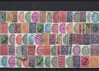 Germany mixed Stamps Ref 15992