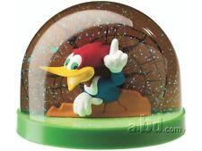 Boule à neige Woody Woodpecker - Démons & Merveilles (Neuf)