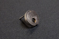 Genuine Conn Sousaphone #2 Piston Guide Assembly (22K, 20K Only) NEW! H13