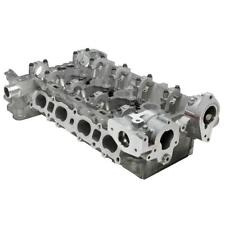 NEW GM OEM LHU Cylinder Head for 2011-13 Buick Regal 2.0 Turbo engine