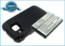 NEW Battery for Samsung Galaxy Indulge R910 Galaxy Indulge R915 Indulge R910 EB5
