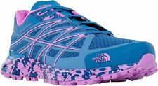 THE NORTH FACE ULTRA ENDURANCE WOMEN'S TRAINERS SIZE.UK.8