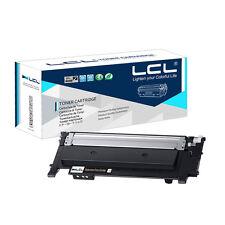 Tóner para Samsung SL-C430 CLT-404S CLT-K404S CLT-C404S CLT-M404S CLT-Y404S