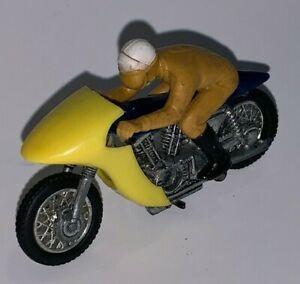 Hot Wheels Rrrumbelers Motorcycle, RIP SNORTER