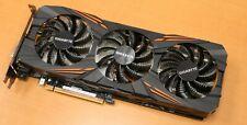 GIGABYTE GeForce GTX 1070 G1