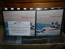 Paul Carrack These Days Album CD