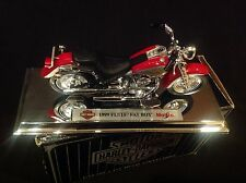 Harley Davidson 1999 Collectable