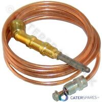 PITCO GAS FRYER THERMOCOUPLE  TYPE CATERING SPARES PARTS P5047540  SAME DAY POST