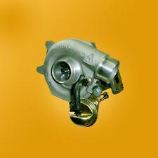 Turbolader Fiat Ducato II 2.8 TDI 85 Kw 115 PS 53149886444 , 500314776