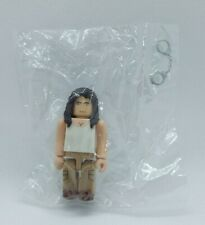 """Lost Tv Series Kubrick Kate Austen 2"""" Figure with box actress Evangeline Lilly"""