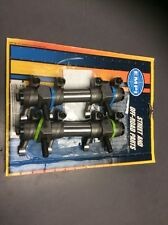 Volkswagen V Beetle Bus Ghia High Performance High Ratio Rocker Arm Kit 1.40
