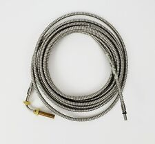 Banner IAT215S Fiber Optic Cable 20020, New!