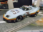 CHEVROLET Corvette C3 Greenwood IMSA 1977 #76 Mancuso spark Resin Highend 1:43