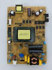 17IPS62 Vestel Power Supply Board 23367482 Original PSU - Various VESTEL brands