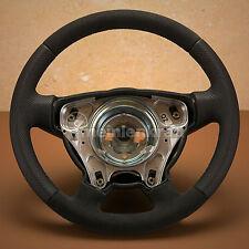 1138-7  Neu Beziehen Ihres Lenkrades Chrysler Crossfire CF