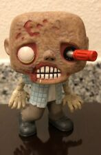 Funko Pop Walking Dead Rv Walker #15 - Loose Item No Box - Vaulted !