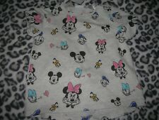 Top Disney for Girl 4-6 months H&M