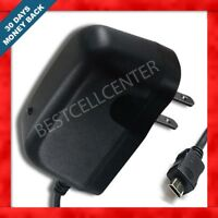 Home Wall Travel Charger For  LG Accolade VX5600