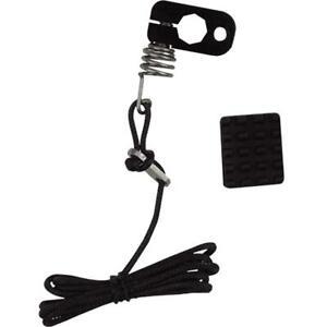 Hamskea Universal Limb Clamp Assembily Kit with EZ Guide