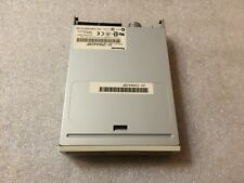 Floppy Disk Panasonic JU-256A428P 1.44 MB 3.5 per PC Bianco White