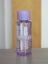 Clinique Take The Day Off Make-up Remover 50ml BN FREE UK POSTAGE