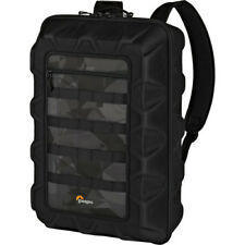 Lowepro DroneGuard CS 400 Case / Hard Backpack/Quadcopter/Drone Case - Black