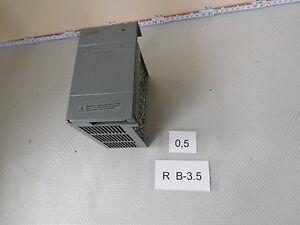 Allen Bradley 1746 P2, SLC 500 Power Supply, Free Shipping