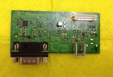 "Board AWW1088  FOR Pioneer PDP-436SXE PLASMA 43"" TV"