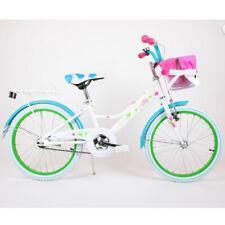 "16FLO-BLU Kinderfahrrad 16/"" Zoll Kinderrad Fahrrad Spielrad Rad Bike Kinder"