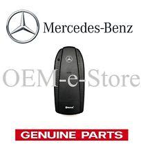 07 08 Mercedes Benz G-Class 500 55 G500 G55 AMG Bluetooth Module Cradle Adapter
