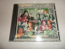 CD  Money Talks