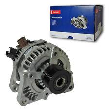 Denso Generator Lichtmaschine Lima 150 A 14V Ford C Max Focus II Volvo DAN930