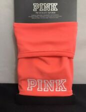 Victorias Secret Pink Nip Workout Arm Band Cellphone Holder