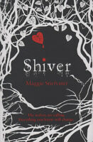 Shiver by Maggie Stiefvater (Paperback) Highly Rated eBay Seller, Great Prices