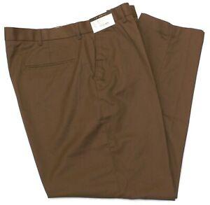 Twinhill UPS LIGHTWEIGHT BROWN UNIFORM PANTS, Men's size 44 X 31, NEW