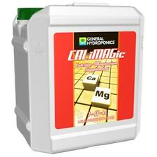 GH CALiMAGic 6 Gallon