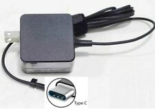 power AC adapter supply cable charger for Acer Spin 5 SP513-52NP laptop notebook